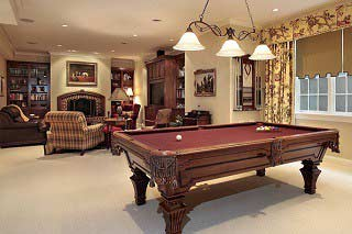 Pool Table Movers HamiltonSOLO Expert Pool Table Installers - Pool table delivery and setup